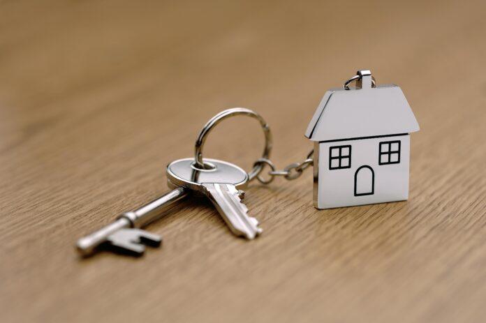 В 2020-м году достроено рекордное количество жилья для обманутых дольщиков